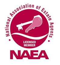 Association of Residential Estate Agents (NAEA)